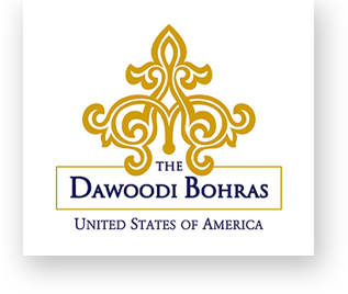 Thе Dawoodi Bohras USA